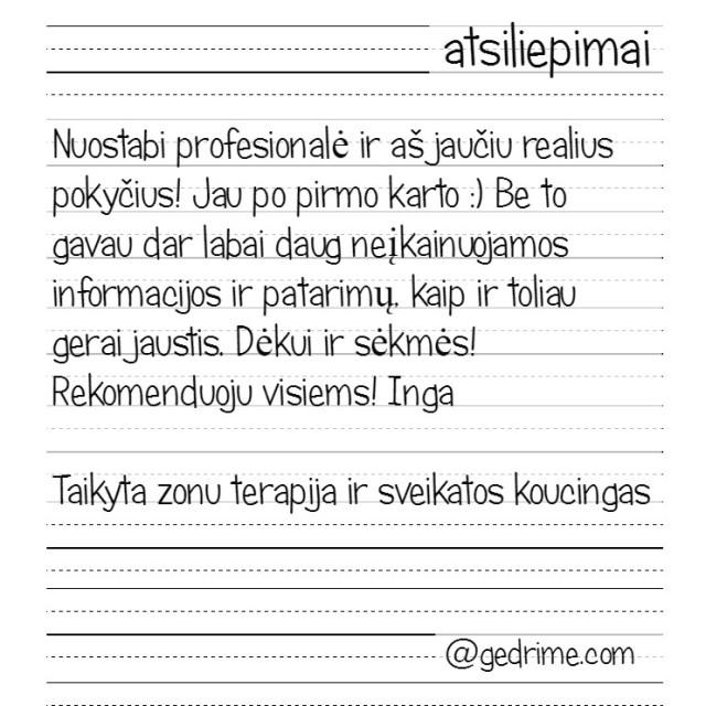 testimonial_lt_6