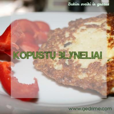receptai_lt_1