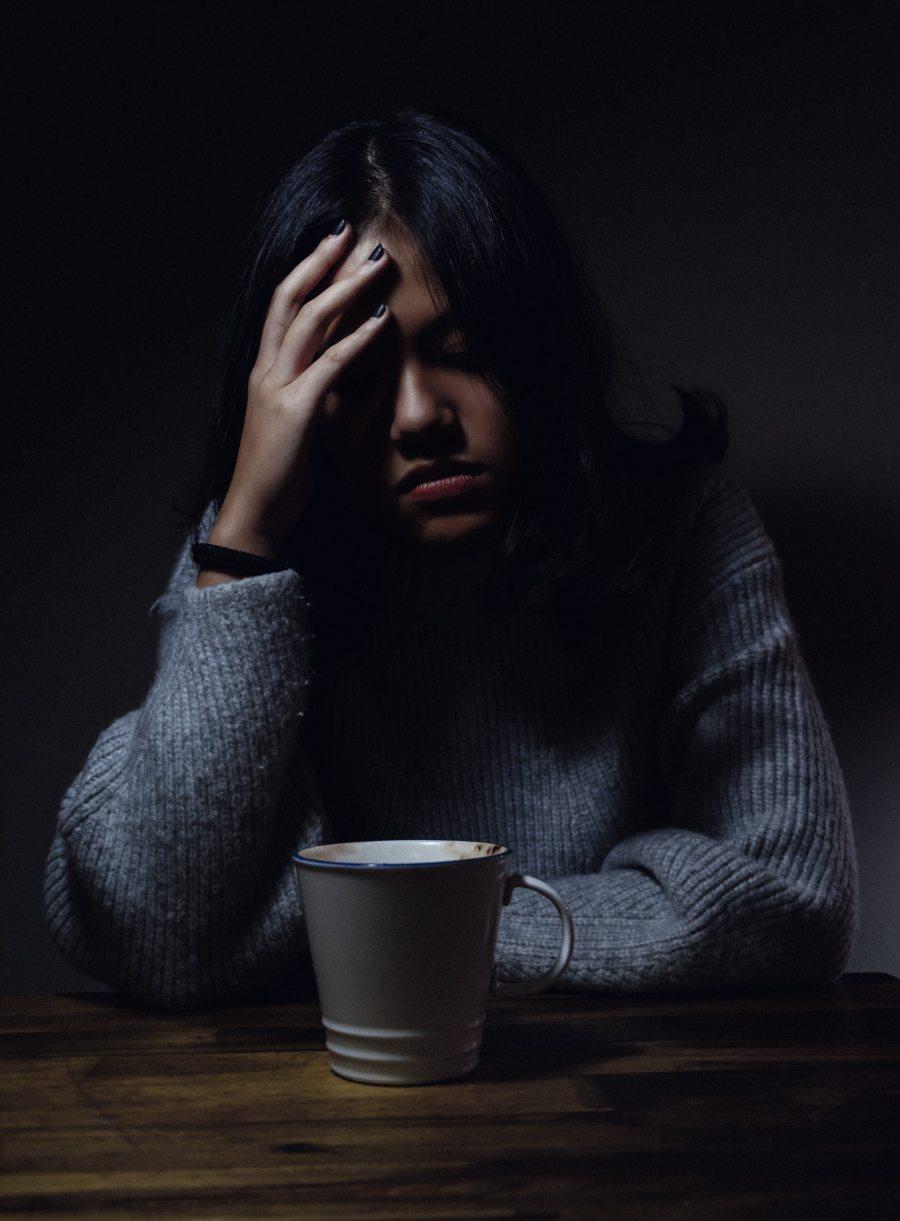 galvos skausmas, migrena, skausmas, gedrime kusliene, nerimas, raumenu skausmas, nugaros skausmas, limfoma, refleksologija, pedu refleksologija, akupresura, pedu masazas, tradicine kinu medicina, alternatyvi medicina
